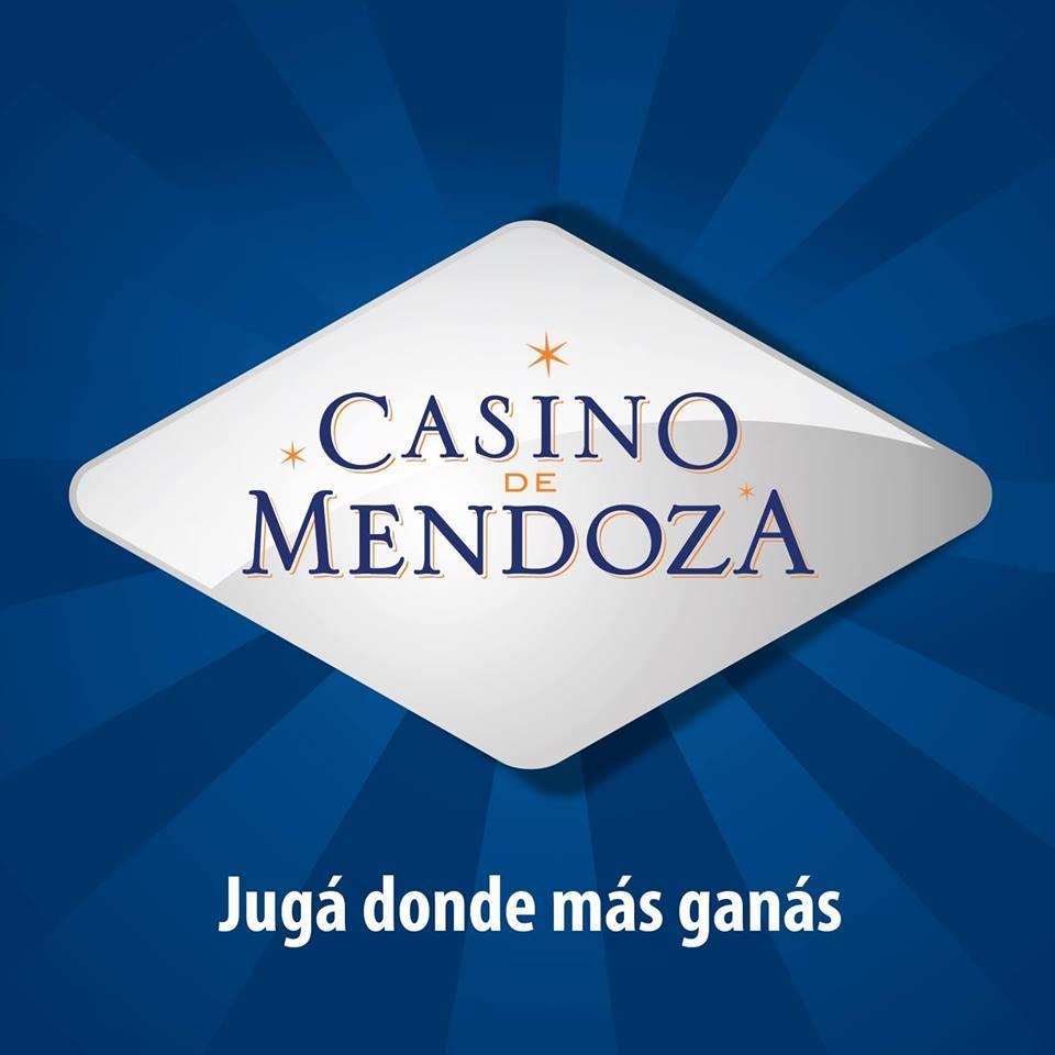 Viking casino free spins