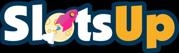 Encuentra el mejor juego de tragamonedas gratis 3D en SlotsUp