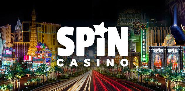 Spin-Casino-en-línea-para-apostadores-españoles